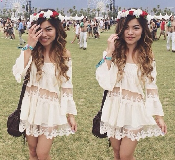 Hipster clothes tumblr girls