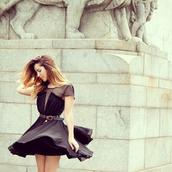 dress,icifashion,ici fashion,icifashion.com,keepsake,little black dress,party dress