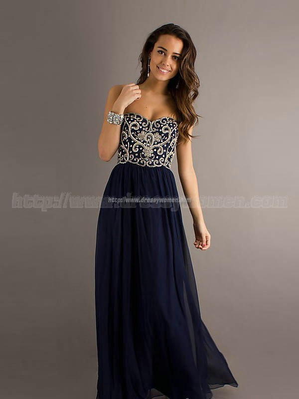 30354 with embroidery special occasion dresses under $258.99 only in dressywomen.