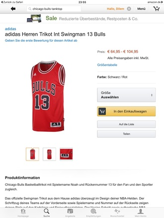 tank top bulls tanktop red bulls tanktop chicago bulls tanktop chicago bulls jersey basketball jersey red
