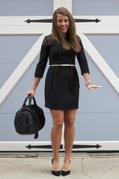 sequins & stripes,dress,belt,shoes,bag,jewels,jacket,t-shirt,skirt,coat