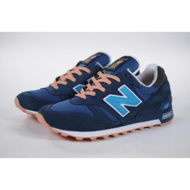 shoes new balance m1300nsl salmon soles new balance x ronnie fieg kith new balance 1300 mens new balance navy