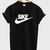 Sike Just Do It T Shirt