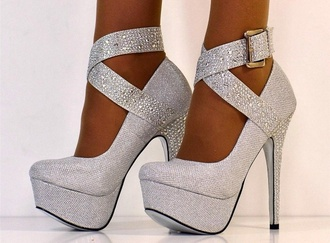 shoes formal