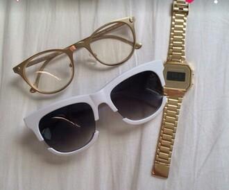 sunglasses glasses frames eyeglasses prescription glasses tumblr cute frames brown cute