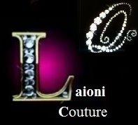 Laioni Couture