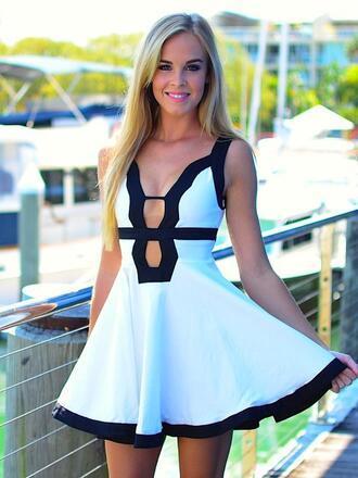 summer dress sundress sexy dress day dress
