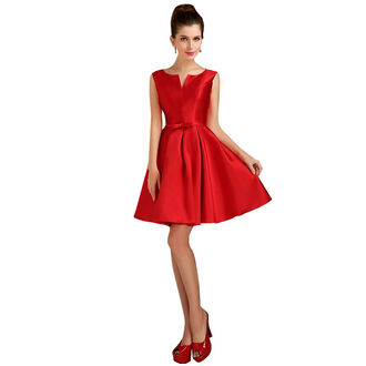 dress red cloth sexy dress prom dress evening dress gradustion dresses party dress birthday dress wedding guest dress homecoming dress bridesmaid cocktail dress short prom dress short homecoming dress engagement party dress