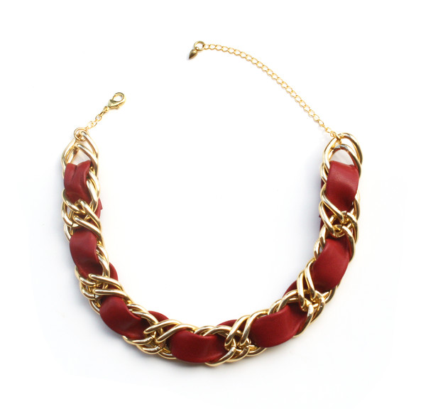 jewels red choker choker necklace necklace choker necklace