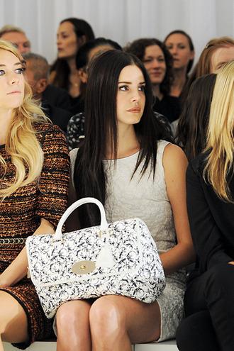 bag bag lana del rey bags and purses lana del rey clothes dress