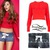 Ariana Grande: Cosmopolitan Magazine Outfits | Steal Her Style