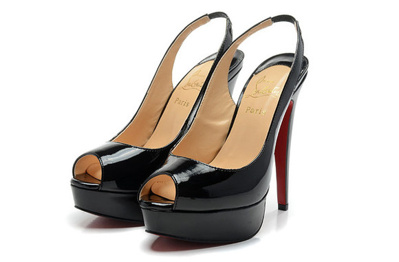 shoes christian louboutin christian louboutin sale