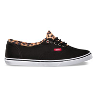 Product: leopard binding authentic lo pro
