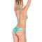 Luli fama siete mares brazilian bikini bottom