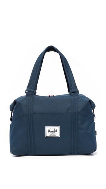 Herschel Supply Co. Herschel Supply Co. Strand Sprout Diaper Bag in navy