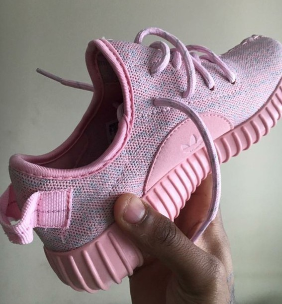 yeezy shoes low top