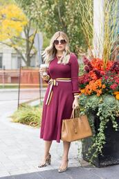 suburban faux-pas,blogger,dress,jewels,sunglasses,bag,shoes,pumps,leopard heels,handbag,spring outfits,fall outfits