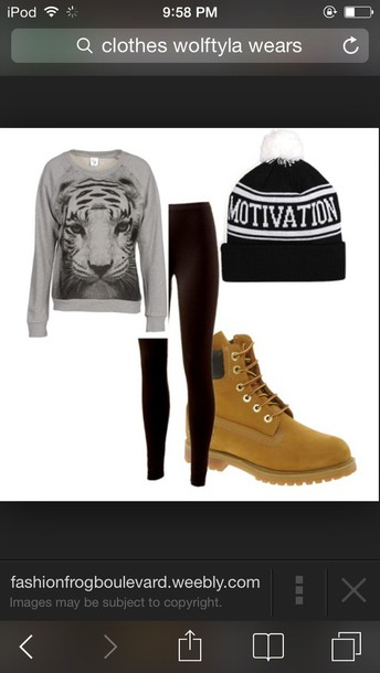 shoes wolftyla brown shoes combat boots