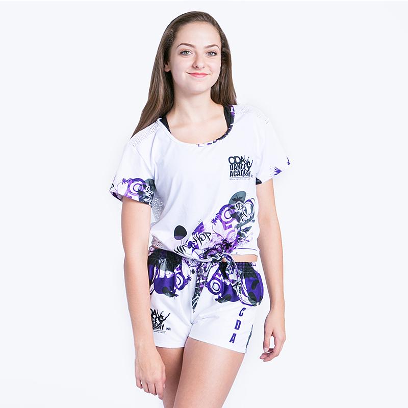 ce3ce9fcf Custom Dancewear