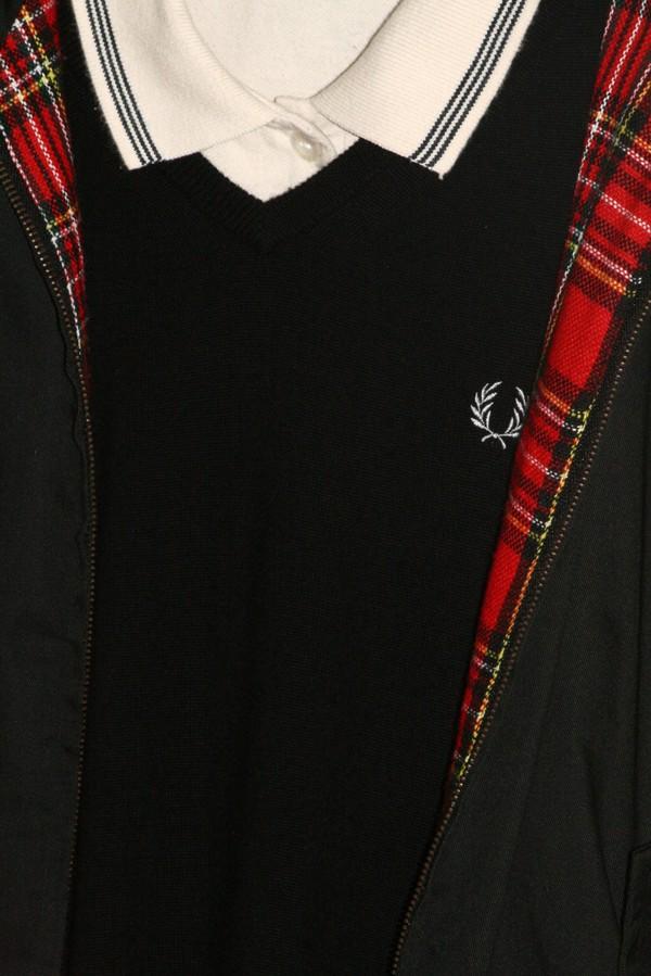 Checkered Bomber Jacket - Shop for Checkered Bomber Jacket on ...