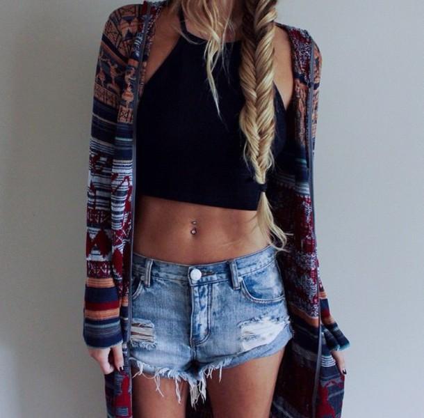 top stylish style