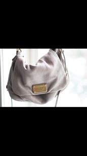 bag,grey,purse,cute