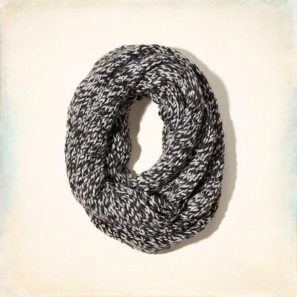 scarf super soft infinity scarf chunky scarf exact same one