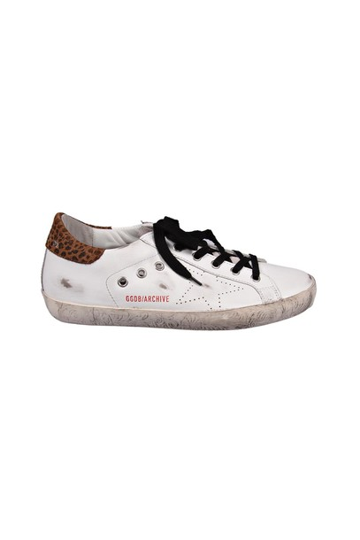 Golden goose sneakers. sneakers white shoes