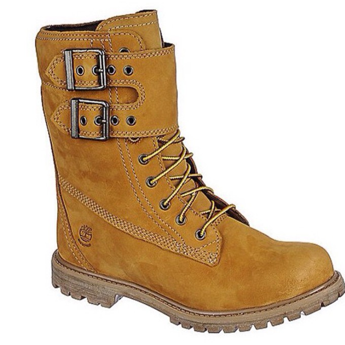 the best high heels timberland wheretoget