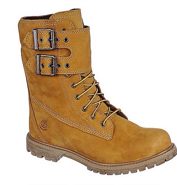 timberland boots for womens journeys