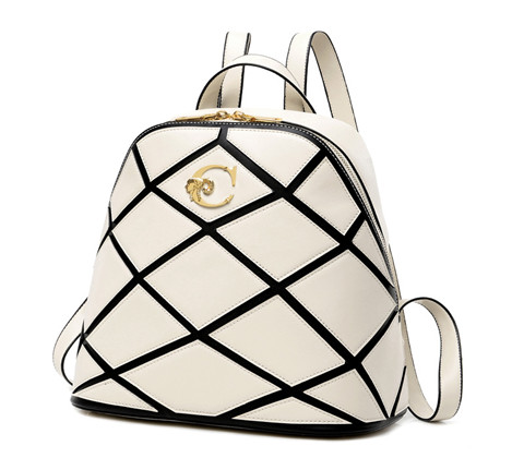 $42.67 : online shopping for bags, jewelry, watches, electronics, clothing on le