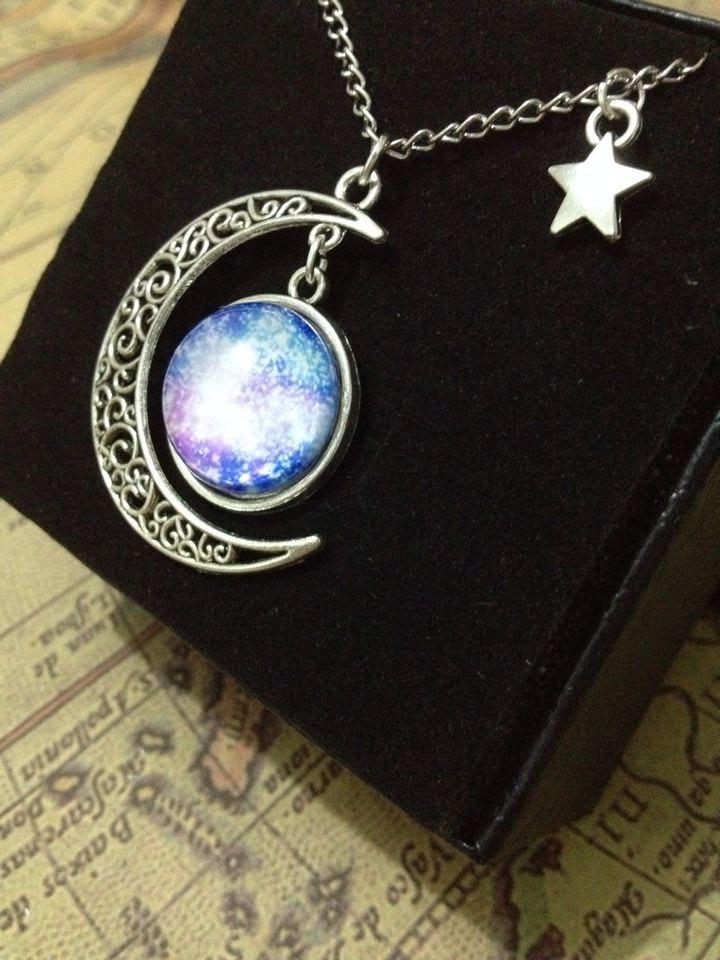 ea708469fd1b Galaxie collier
