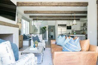 home accessory rug tumblr home decor furniture home furniture living room sofa pillow table