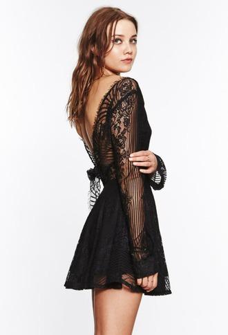 little black dress little black dress