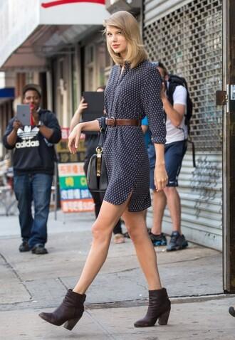 taylor swift dress shoes