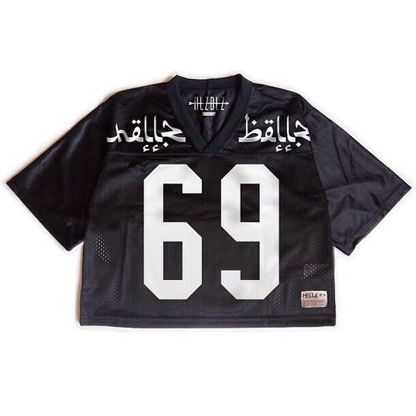 shirt black black t-shirt