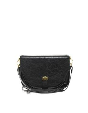 Купить женские сумки через. как называется маленькая сумочка через плечо, типа клатча, на длинной ручке? *kuklovod.