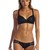 Vitamin A Swimwear Bianca Bralette Hipster Neolux - Resort Runway