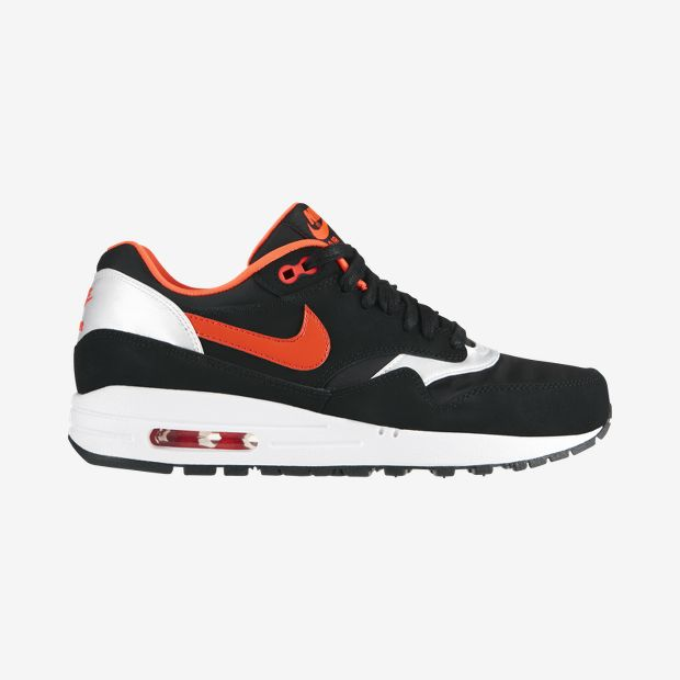 Nike Air Max 1 QOH Women's Shoe