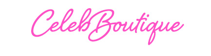 Catalog - Celeb Boutique | Be Obsessed | Brit Designed Bandage Bodycon Dresses & Way More.