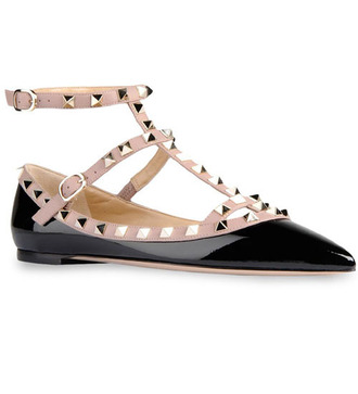 shoes valentino patent shoes united kingdom siren london slingbacks women casual
