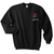 arabian rose sweatshirt - mycovercase.com