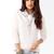 Longline Raglan Sleeve Sweater | FOREVER21 - 2031557264