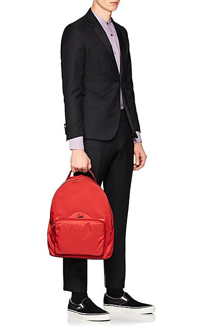 Christian Louboutin Backloubi Backpack | Barneys New York