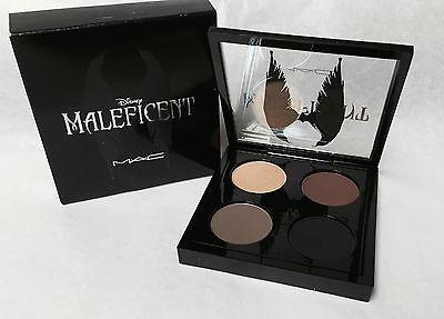 Mac Disney Maleficent Eyeshadow New Limited Edition | eBay