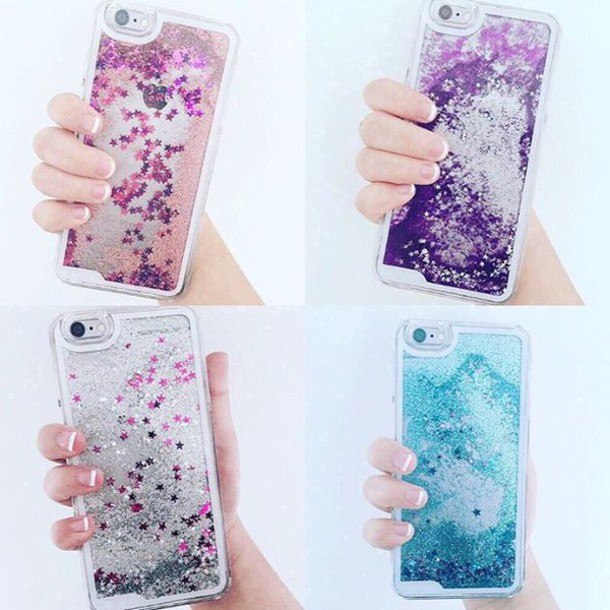 low priced faddf b2d3e Find Out Where To Get The Phone cover