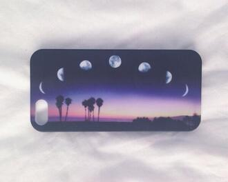 jewels brandy melville iphone 4 case iphone case iphone cover phone cover bag iphone iphone 5 case belt moon beach swimwear heart cute girly one piece swimsuit trendy kawaii adorable outfit hot summer rose wholesale-jan
