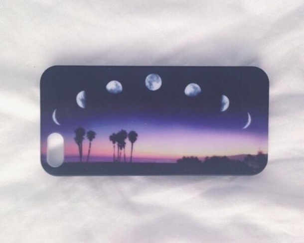 jewels brandy melville iphone 4 case iphone case iphone 4 case iphone cover phone cover bag phone cover iphone iphone 5 case belt phone cover moon beach swimwear heart cute girly one piece swimsuit trendy kawaii adorable outfit hot summer rose wholesale-jan