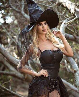 dress starline witch costume yandy halloween halloween costume witch sexy halloween accessory costume