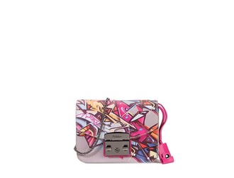 bag pochette mini bag pink pink bag